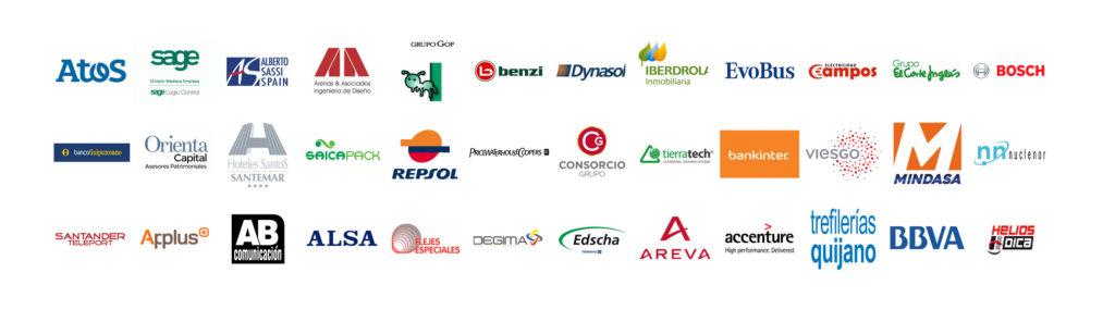 Academia de idiomas con clases de inglés para empresas en Santander