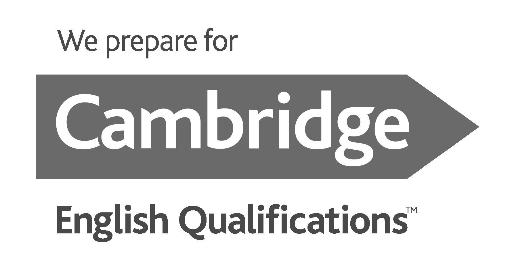 Academia de inglés líder en Santander | Kells School