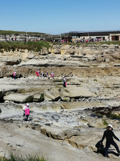 quedada-language-of-the-sea-kells-school-accei-5
