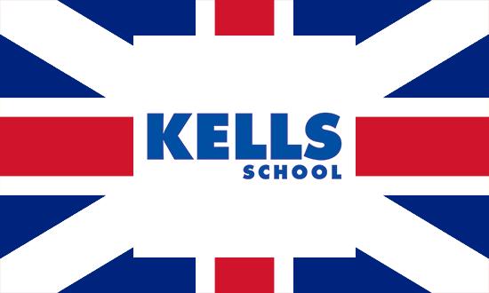 clases de idiomas en santander kells school academia ingles frances aleman italiano espanol