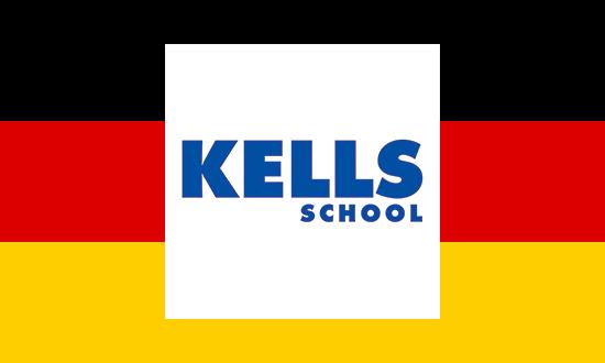 clases-idiomas-en-santander-kells-school-academia-ingles-frances-aleman-italiano-espanol-2