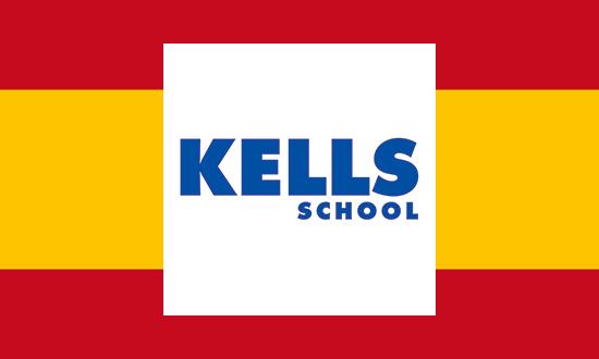 clases-idiomas-en-santander-kells-school-academia-ingles-frances-aleman-italiano-espanol-3