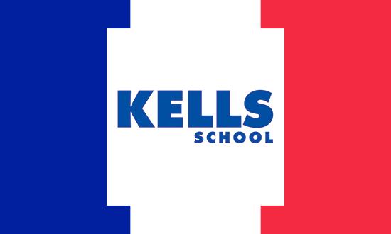 clases-idiomas-en-santander-kells-school-academia-ingles-frances-aleman-italiano-espanol-4