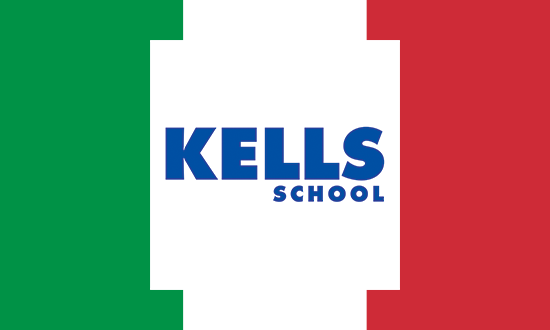 clases-idiomas-en-santander-kells-school-academia-ingles-frances-aleman-italiano-espanol-5