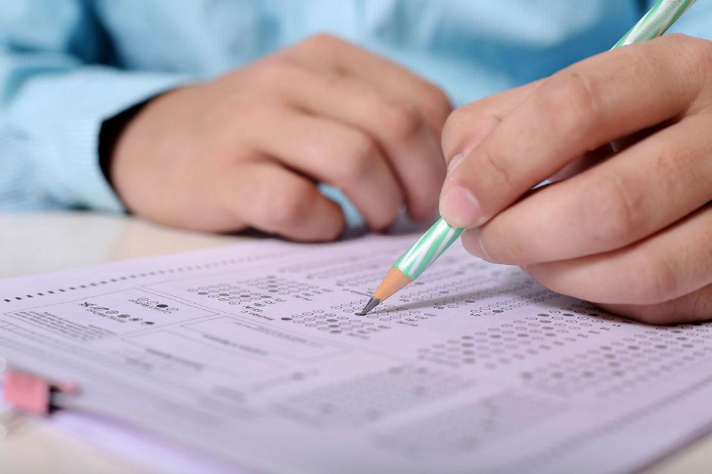 preparacion-examenes-oficiales-ingles-santander-kells-school-academia-idiomas-santander