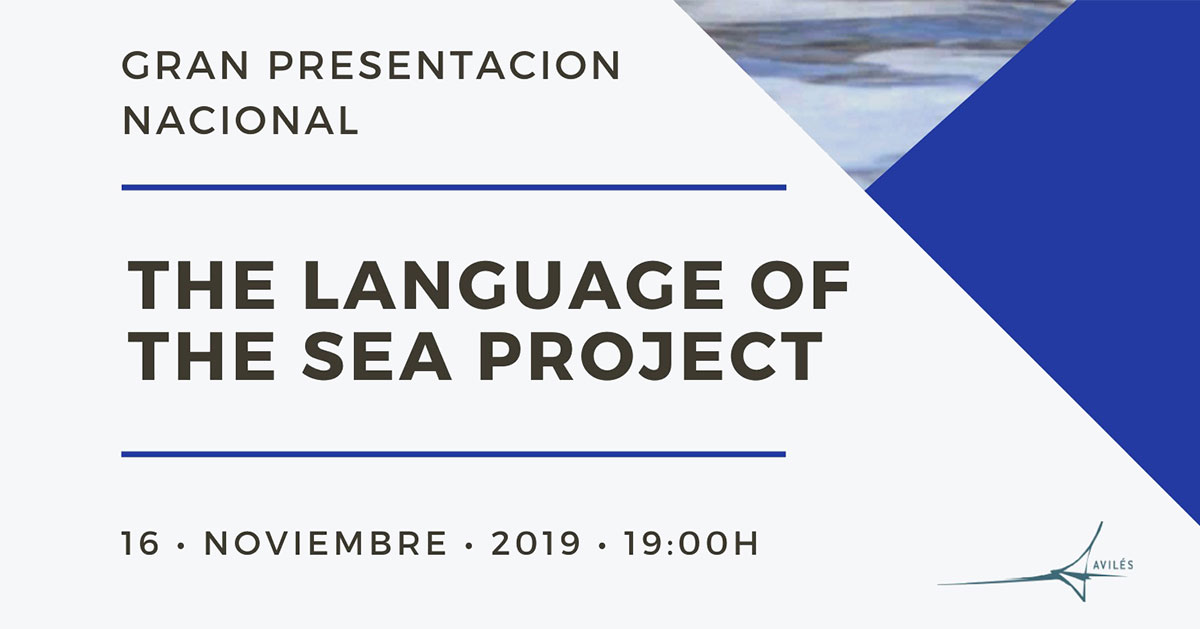 presentacion-nacional-languague-of-the-sea-2019